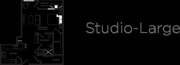 Studio Large